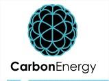 Carbon Energy (CNX)
