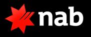 Nab fx options scandal
