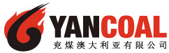 Yancoal Australia (YAL)